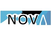 Soft Nova Systems Logo